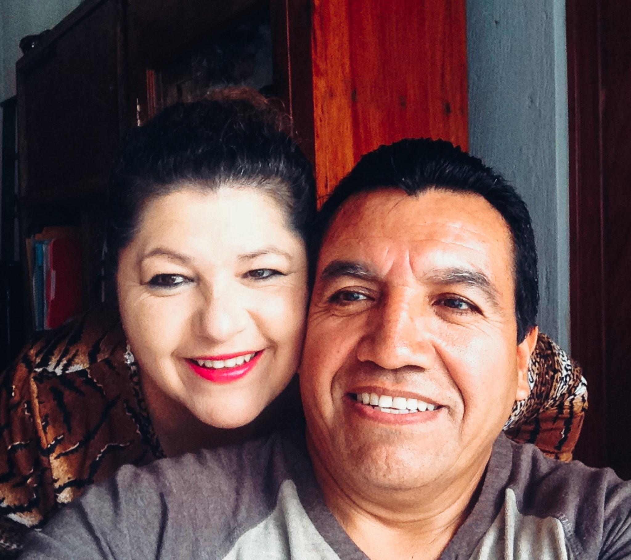 Guadalajara Mexico Missionaries