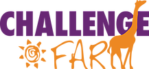 Kitale Kenya Orphanage Child Sponsorship