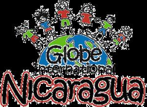 Managua Nicaragua Orphanage