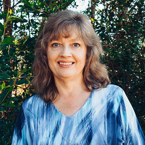 Kathy Tims